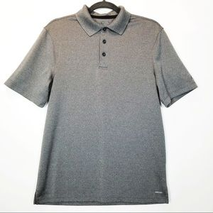4 for $20 SALE Champion Duo Dry Polo Shirt